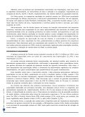 nº 9 - 2005 - Ipardes - Page 7