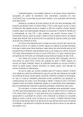 INSTITUIÇÕES DE LONGA PERMANÊNCIA PARA IDOSOS - Ipardes - Page 5