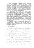Gestão de Solo e Água em Microbacia - Ipardes - Page 6