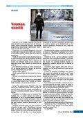 Jurnal - IPA Romania - Page 2