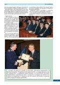 Jurnal - IPA Romania - Page 4