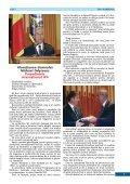 Jurnal - IPA Romania - Page 6