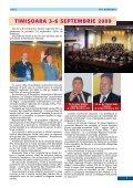 Jurnal IPA 2010 - IPA Romania - Page 3