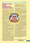 Jurnal IPA 2010 - IPA Romania - Page 5
