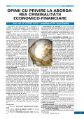 Jurnal IPA 2010 - IPA Romania - Page 7