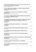 Untitled - IPA Romania - Page 4