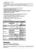 internaţional police association ipa secţia română ... - IPA Romania - Page 2