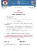 J /' I - IPA Romania - Page 3