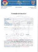 J /' I - IPA Romania - Page 5
