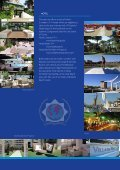 International 5 x 5 Outdoor Tournament 22 – 26 May ... - IPA Romania - Page 2