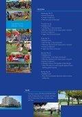 International 5 x 5 Outdoor Tournament 22 – 26 May ... - IPA Romania - Page 3