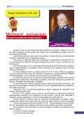 2012 2013 - IPA Romania - Page 2