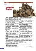 2012 2013 - IPA Romania - Page 3