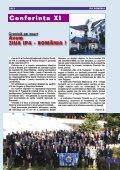 2012 2013 - IPA Romania - Page 4