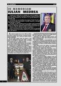 2012 2013 - IPA Romania - Page 5