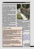 2012 2013 - IPA Romania - Page 6