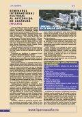 2012 2013 - IPA Romania - Page 7