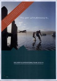 Delivery Operational Plan with Consultation Feedback - Part 1.pdf