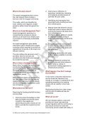 Attachment 7 - Asset Management Plan - Roads - IPART - Page 7