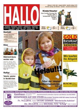 hallo-luedinghausen_05-03-2014