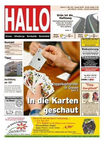 hallo-greven_05-03-2014
