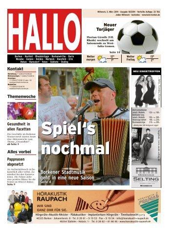 hallo-borken_05-03-2014