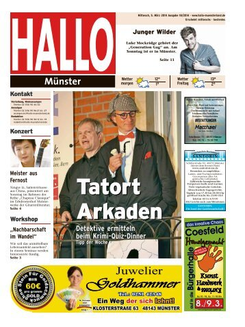 hallo-muenster_05-03-2014
