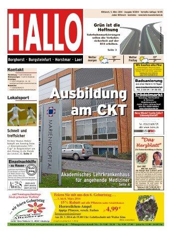 hallo-steinfurt_05-03-2014