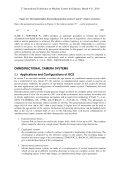 Download - Institut für Photogrammetrie - Page 4