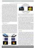 ISPRS Journal of Photogrammetry and Remote Sensing - Institut für ... - Page 2