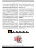 ISPRS Journal of Photogrammetry and Remote Sensing - Institut für ... - Page 3
