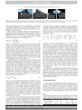 ISPRS Journal of Photogrammetry and Remote Sensing - Institut für ... - Page 5