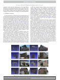 ISPRS Journal of Photogrammetry and Remote Sensing - Institut für ... - Page 6