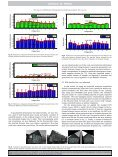 ISPRS Journal of Photogrammetry and Remote Sensing - Institut für ... - Page 7