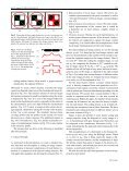 Coding Images with Local Features - Institut für Photogrammetrie - Page 6