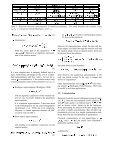Download - Institut für Photogrammetrie - Page 2