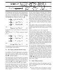Download - Institut für Photogrammetrie - Page 3
