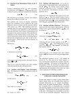 Download - Institut für Photogrammetrie - Page 5