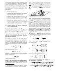 Download - Institut für Photogrammetrie - Page 6