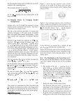 Download - Institut für Photogrammetrie - Page 7