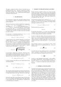 Conference Paper - ISPRS - Page 2