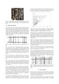 Conference Paper - ISPRS - Page 4