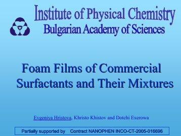 view/download presentation