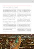 Ellwanger & Geiger Real Estate: INVESTMENTMARKTBERICHT STUTTGART 2013/2014 - Seite 3