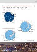 Ellwanger & Geiger Real Estate: INVESTMENTMARKTBERICHT STUTTGART 2013/2014 - Seite 5