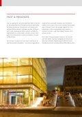 Ellwanger & Geiger Real Estate: INVESTMENTMARKTBERICHT STUTTGART 2013/2014 - Seite 6