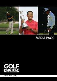MEDIA PACK - IPC | Advertising