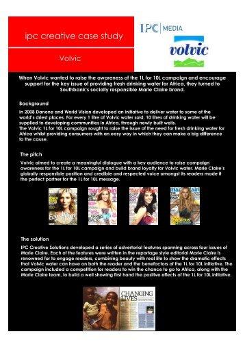 PDF download - IPC | Advertising