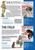 2012 - IPC   Advertising - Page 3