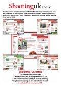2012 - IPC   Advertising - Page 4